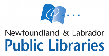 Newfoundland and Labrador Public Libraries