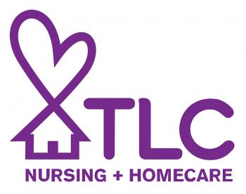 TLC Nursing and Homecare