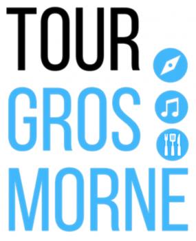 Tour Gros Morne