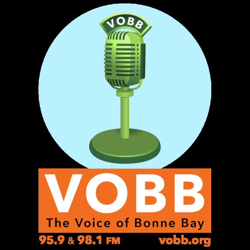 VOBB - The Voice of Bonne Bay